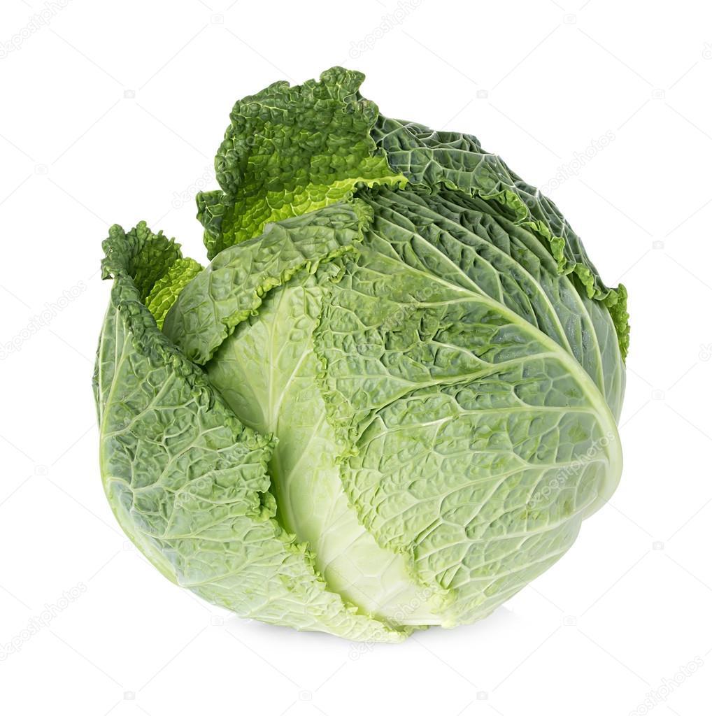 depositphotos_56511945-stock-photo-savoy-cabbage-isolated-on-white