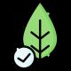albit-φυτοπροστασια